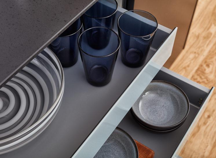 modele cuisine style moderne bondi classic fs