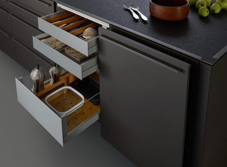 modele cuisine style moderne bondi e valais