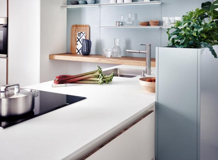 modele cuisine style moderne solid c valais classic fs