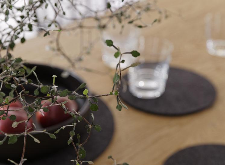 modele cuisine style traditionnel la baule