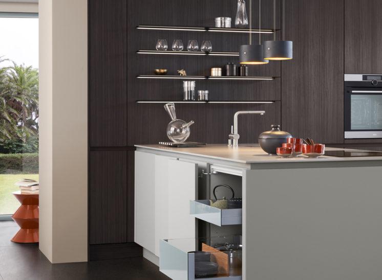 modele cuisine style moderne bondi orlando