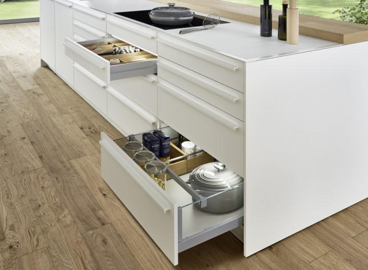 modele cuisine style moderne bondi e xylo